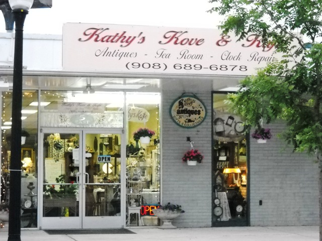 7ebf25b9921d Kathy s Kove Too! - Click here for online shopping
