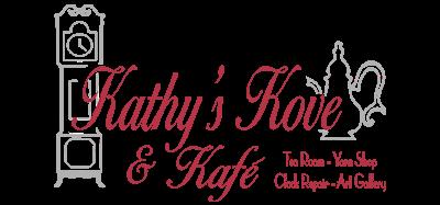 Kathy's Kove
