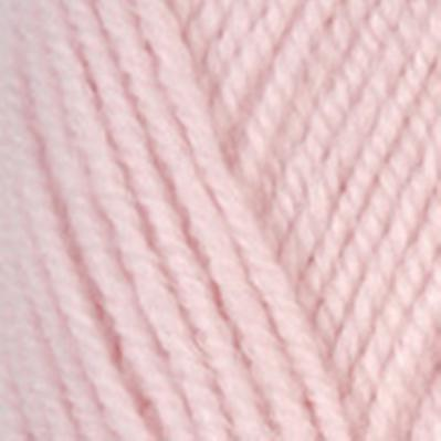 Encore - Worsted - Pink - Yarn
