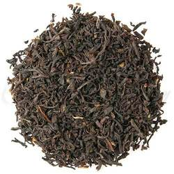 A perfect breakfast tea with good body and full tea flavor notes. Coppery bright especially enticing with milk.