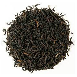 A full bodied tea with a cup tending bright, being consistent with high quality tea.