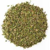 Herb - Peppermint  1oz.