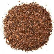 Refreshing and cleansing with hints of honey. The finish is reminiscent of light Madagascar pepper.