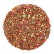 Spritely notes of raspberry come to the fore with light overtones of rooibos. A perfect raspberry jam finish.